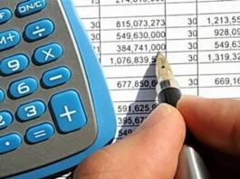 Налоговики Кыргызстана готовы работать до полуночи: ГНС с сегодняшнего дня начала принимать Единую налоговую декларацию