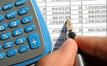Госслужащих обяжут отчитываться о расходах