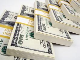 На закупку контрацептивов в бюджете КР заложено $40 тыс.