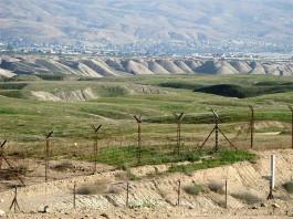 Житель Исфаны о проблемах с соседним Таджикистаном: споры в основном возникают из-за земли