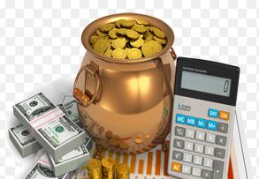 МВФ: Кыргызстан необдуманно инвестирует полученные кредиты