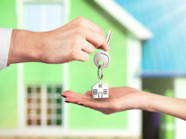 Государственная ипотечная компания продолжает выдавать ипотеку в обычном режиме