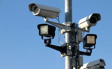 У правительства нет денег на реализацию проекта «Безопасный город»
