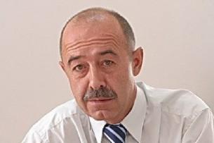 Александр Князев: Атака боевиков на погранзаставу в Таджикистане–спектакль спецслужб