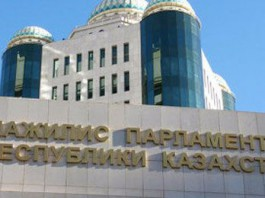 Узбекистан ждут сложные реформы — кредиторы