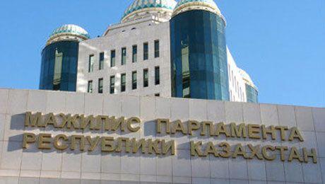 РФ иУзбекистан договорились увеличить частоту авиарейсов