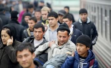 В Кыргызстане приток денежных переводов мигрантов подорвал динамику внешней торговли — Всемирный Банк