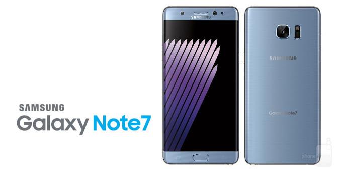 Самсунг Galaxy A7 ввязался в«камерную» войну сiPhone 7
