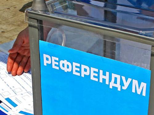 Состояние президента Кыргызстана оценивается как удовлетворительное -- медики