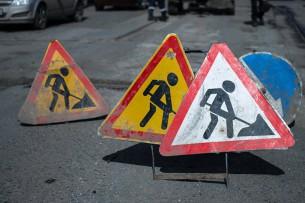 Железнодорожный переезд на трассе Бишкеке – Чалдовар перекроют