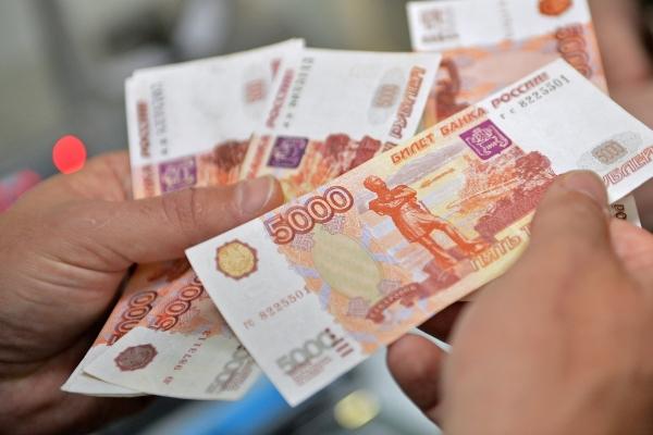 Исследование: Мигранты изКыргызстана зарабатывают в Российской Федерации всреднем 29 тыс. руб.