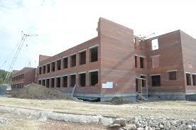 Узбекистан построит школу в Оше