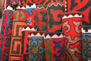 Седьмой международный фестиваль «Кыргыз шырдагы» пройдет в Нарынской области