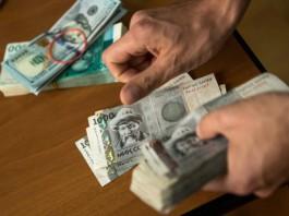 Правительство повысило размер гарантированного минимального дохода до 1 тыс. сомов