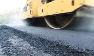 строительство дорог в Бишкеке