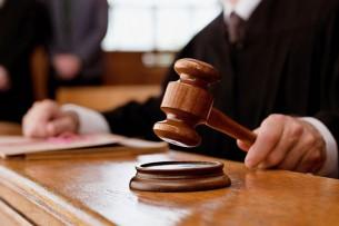 Суд вернул участок земли стоимостью 70 млн сомов Минздраву