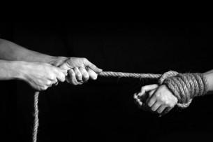 В Кыргызстане в 2017 году зафиксировано четыре факта торговли людьми