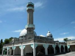 Курман айт будет праздноваться в Кыргызстане 12 сентября