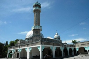 В Иссык-Кульской области 55 религиозных организаций не прошли регистрацию в госорганах