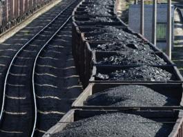 На ТЭЦ Бишкека начал поступать уголь из Казахстана