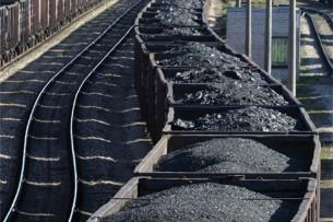 Энергокризис. Страны Центральной Азии вновь рассчитывают на уголь