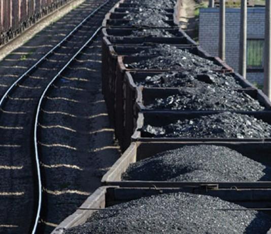 Субсидии на заготовку топлива: вред или польза?
