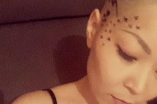 Пережившая рак Залина Молдоева: Я на себе ощутила очень много ошибок врачей