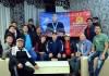 Чынарбек Изабеков завоевал «золото» на чемпионате мира по вольной борьбе среди ветеранов