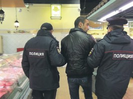 Пропавшие в никуда: таинственные исчезновения таджикских мигрантов