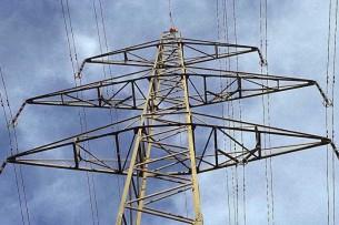 Подача электроэнергии по Иссык-Кульской области полностью  восстановлена