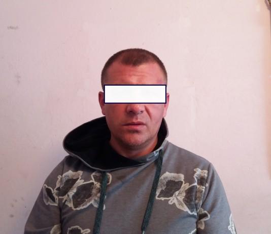 Гражданину Молдовы, ограбившему банкомат в Канте, «скостили» срок, но Генпрокуратура против