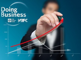 Кыргызстан упал на 2 пункта в рейтинге Doing Business-2018