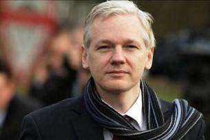 Суд в Лондоне отказался экстрадировать Джулиана Ассанжа