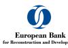 ЕБРР предоставит для малого бизнеса кредит в $7 млн