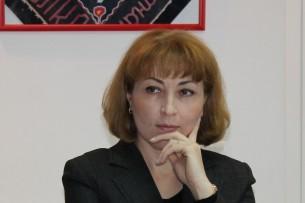Эристина Кочкарова: Оппоненты новой Конституции не привели ни одной подтверждающей узурпацию власти цитаты из законопроекта