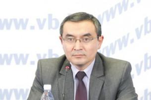 В Кыргызстане можно зарабатывать не меньше, чем в России