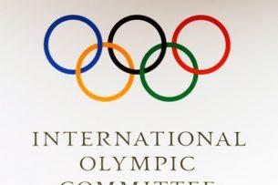 У Казахстана отобрали четыре олимпийских медали
