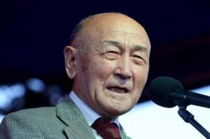 Медеткан Шеримкулов: Оппозиция — это не враг