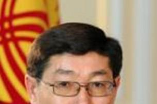 Депутат попросил коллег не выводить в политическую плоскость вопрос о выборах президента