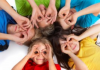 Оказывающие помощь детям три некоммерческие организации получили аккредитацию