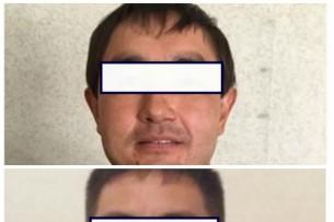 МВД: Задержаны лица, имеющие отношение к ОПГ