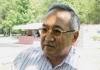 Руслан Сарымсаков: На украденные кредиты турецкий бизнесмен построил в Кыргызстане школы