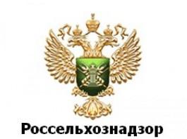 Россельхознадзор сообщил о пресечении 105 попыток ввоза опасной продукции из Кыргызстана и Казахстана