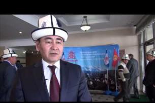 Ассоциация «Легпром» готовит масштабную ярмарку в Новосибирске
