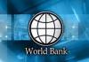 Всемирный банк выделил $23 млн на обеспечение питьевой водой 100 тыс. кыргызстанцев
