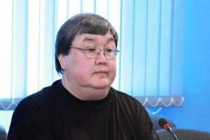 Слова Атамбаева о вводе казахских танков не соответствуют действительности – экс-спикер Курманов