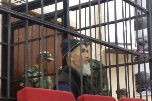 Всемирный банк просят не помогать Кыргызстану до освобождения Аскарова