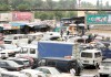 Работники рынка «Дыйкан» опасаются, что на частной территории потеряют контроль над ценами