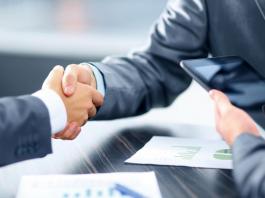 Минфин КР готов кредитовать комбанки для поддержки предпринимателей