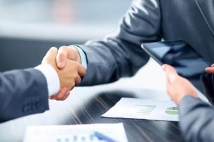 Брать кредит или нет: советы от Нацбанка